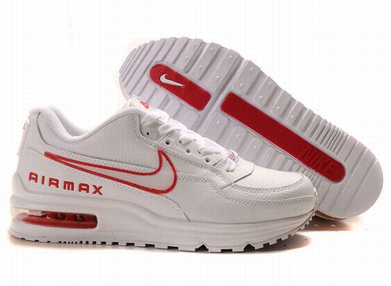 Nike Air Max Classic Wikipedia Nike Blazer Rose Et Blanche