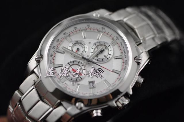 f265f4f8c214 montre swatch pas cher pour femme